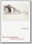 (104) LAS CASAS DEL PINTOR. Del 14 de febrero al 30 de junio de 2014