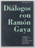 Diálogos con Ramón Gaya 2