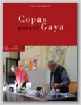 EXTRAPOSICIONES 10. COPAS PARA EL GAYA - 7 JUNIO - 23 SEPTIEMBRE DE 2012
