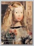 (108) El silencio , el gesto y el ademán de Velázquez. Del 8 de octubre de 2015 al 5 de abril de 2016