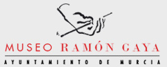 Museo Ramón Gaya